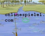Fishing champion gratis spiele